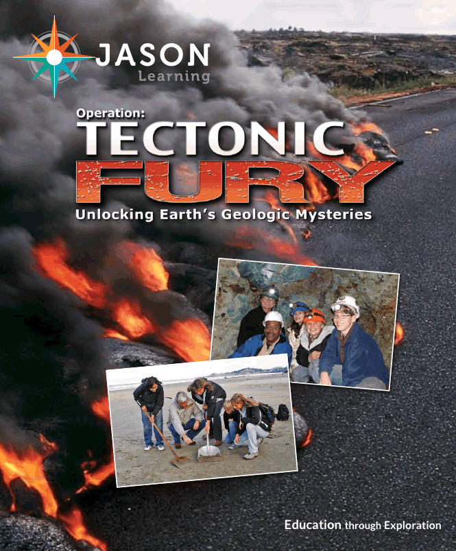 Geology-SE-Cover-2015